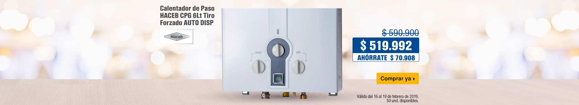 AK-KT-mayores-2-ELECT-BCAT-calentadores-150219