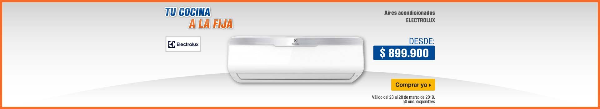 AK-KT-mayores-2-ELECT-BCAT-climatizacion-ELECTROLUX-230319
