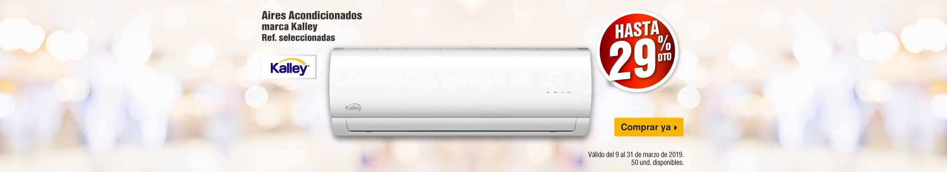 AK-KT-mayores-2-ELECT-BCAT-climatizacion-kalley-060319