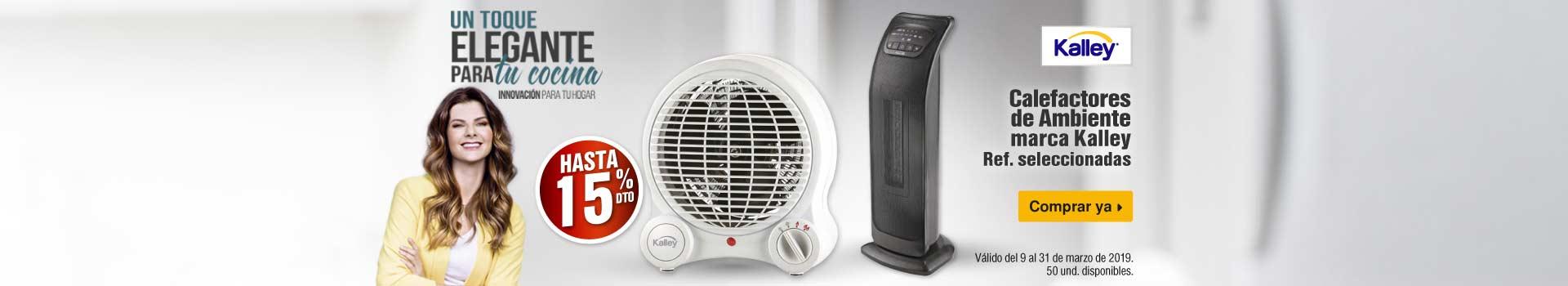 AK-KT-mayores-2-ELECT-BCAT-climatizacion-kalley-090319