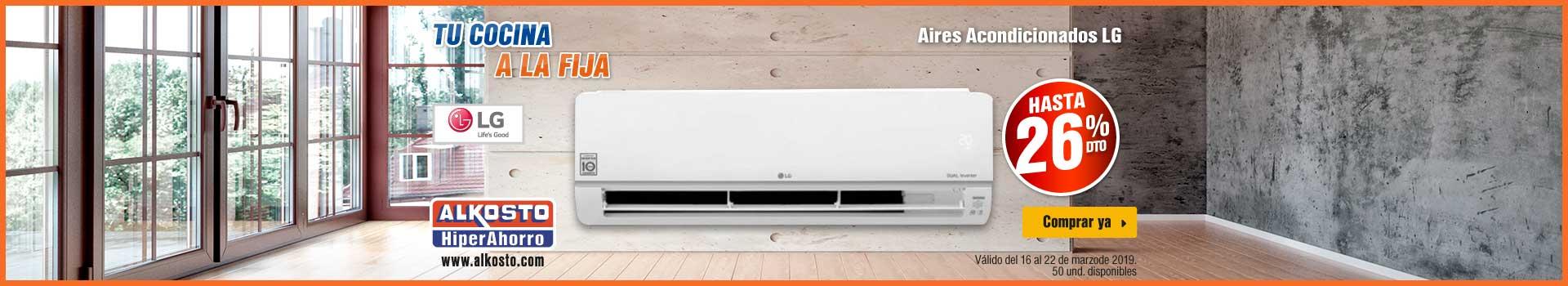 AK-KT-mayores-2-ELECT-BCAT-climatizacion-lg-160319