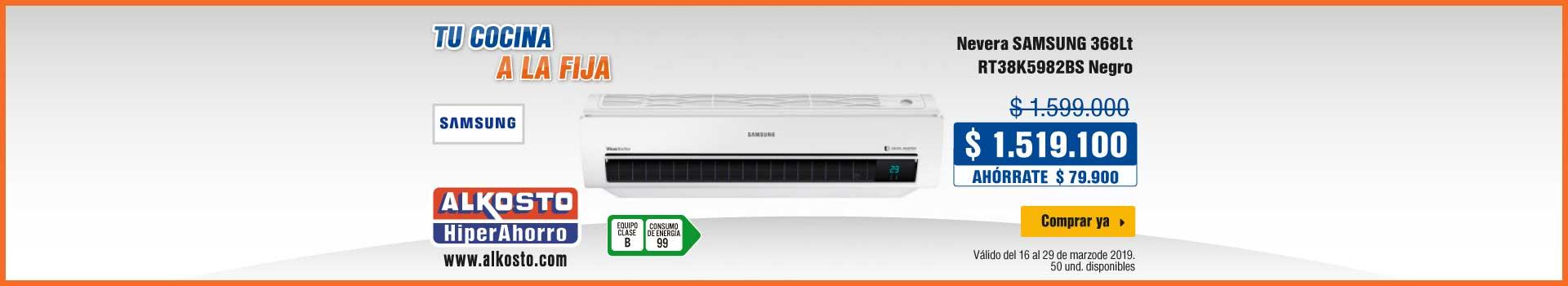 AK-KT-mayores-2-ELECT-BCAT-climatizacion-samsung-160319-2
