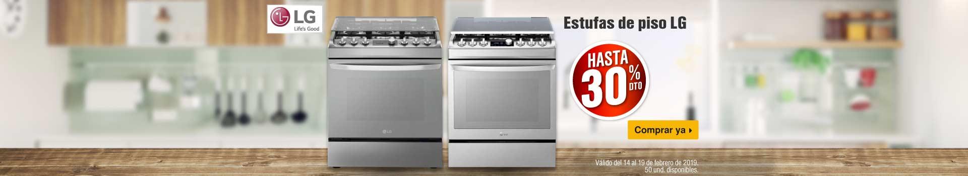 AK-KT-mayores-2-ELECT-BCAT-cocina-150219