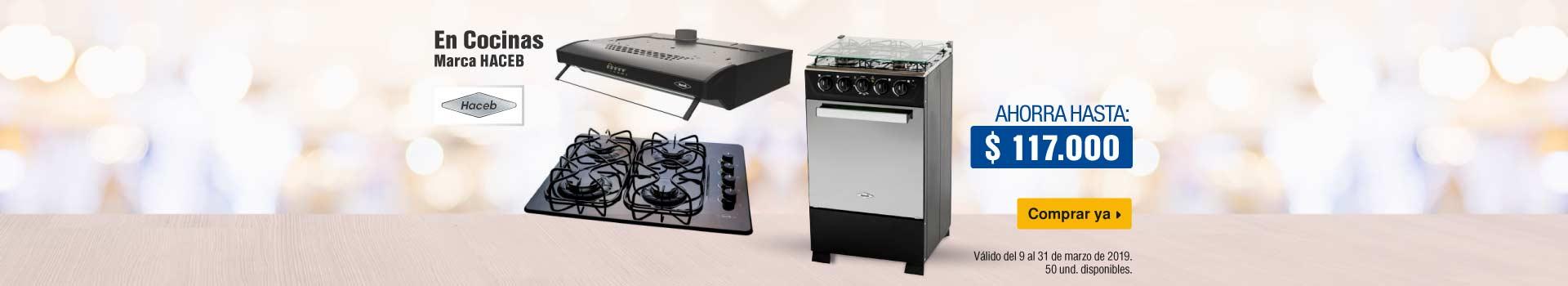 AK-KT-mayores-2-ELECT-BCAT-cocina-HACEB-060319