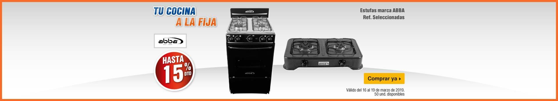 AK-KT-mayores-2-ELECT-BCAT-cocina-abba-160319