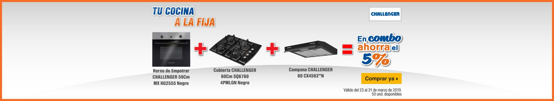 AK-KT-mayores-2-ELECT-BCAT-cocina-challenger-230319-extra