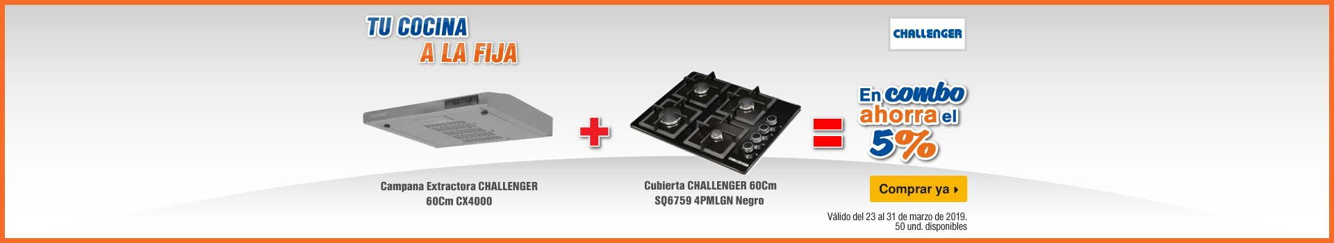 AK-KT-mayores-2-ELECT-BCAT-cocina-challenger-230319