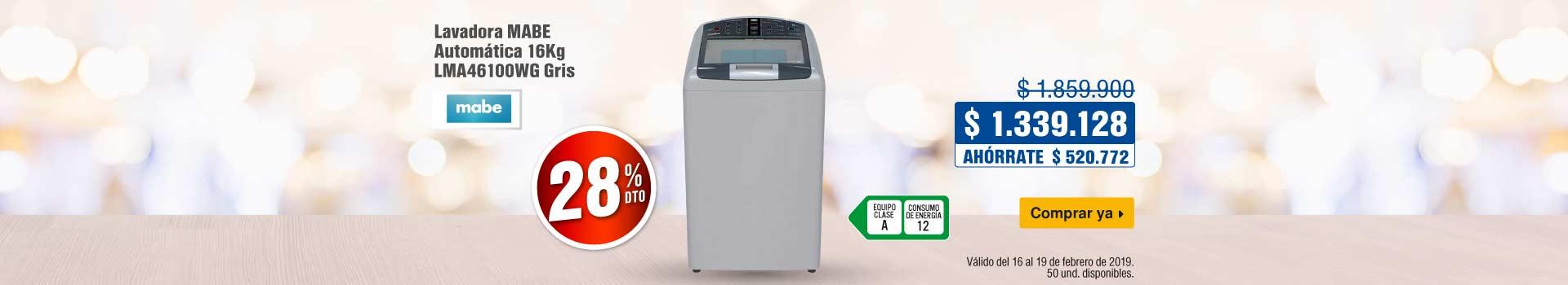 AK-KT-mayores-2-ELECT-BCAT-lavadoras-150219