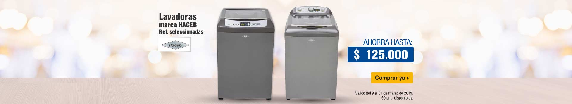 AK-KT-mayores-2-ELECT-BCAT-lavadoras-HACEB-060319