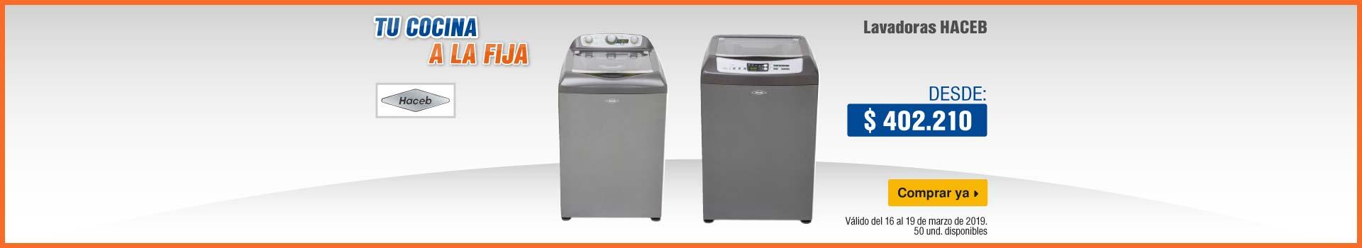 AK-KT-mayores-2-ELECT-BCAT-lavadoras-haceb-160319-2