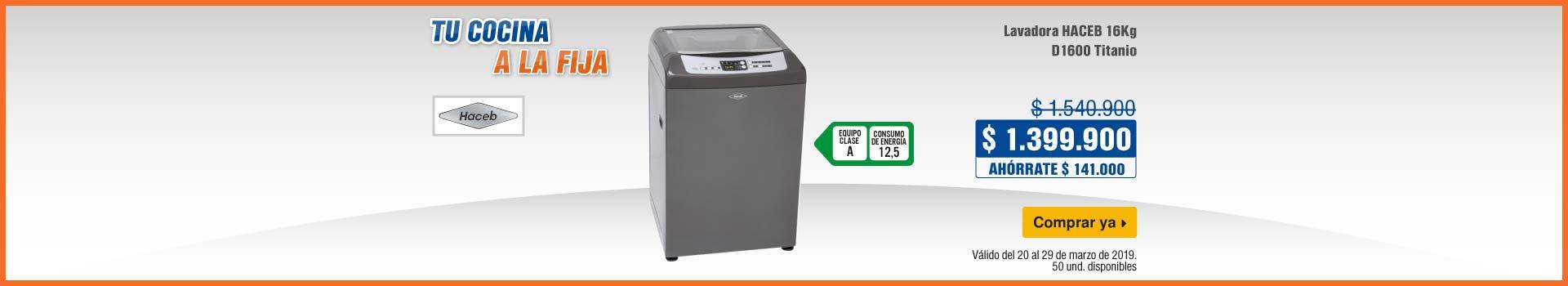 AK-KT-mayores-2-ELECT-BCAT-lavadoras-haceb-200319