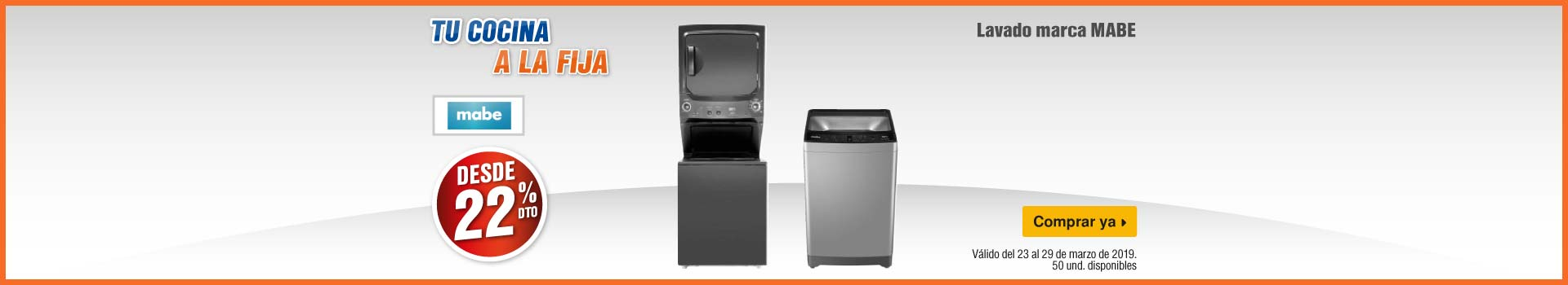 AK-KT-mayores-2-ELECT-BCAT-lavadoras-mabe-230319