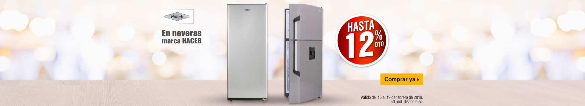 AK-KT-mayores-2-ELECT-BCAT-refrigeracion-150219