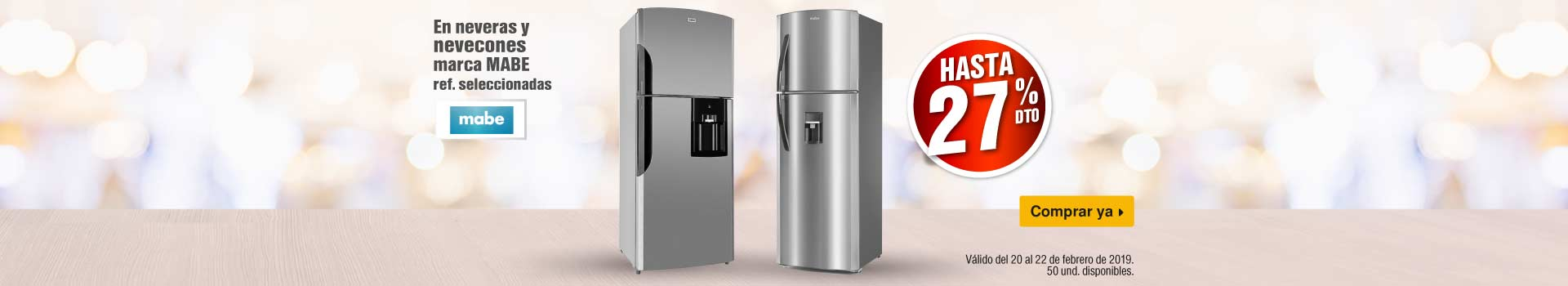 AK-KT-mayores-2-ELECT-BCAT-refrigeracion-200219
