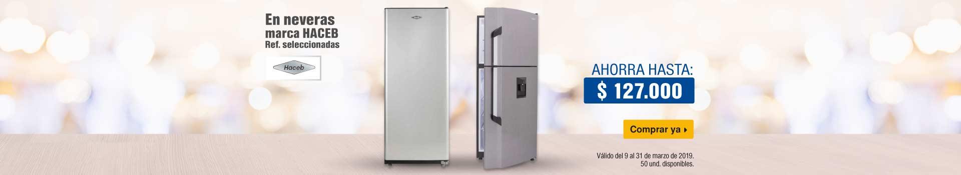 AK-KT-mayores-2-ELECT-BCAT-refrigeracion-HACEB-060319