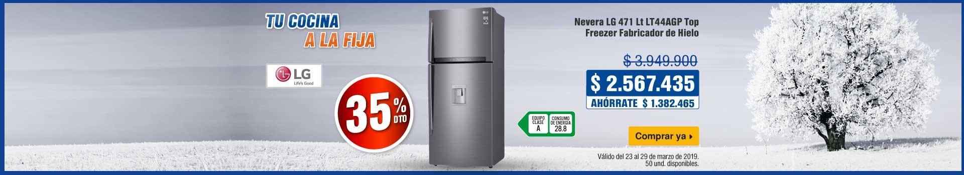 AK-KT-mayores-2-ELECT-BCAT-refrigeracion-LG-230319-extra