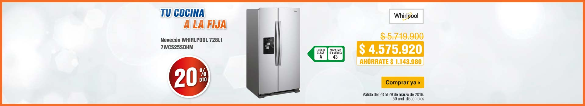 AK-KT-mayores-2-ELECT-BCAT-refrigeracion-WHIRLPOOL-230319