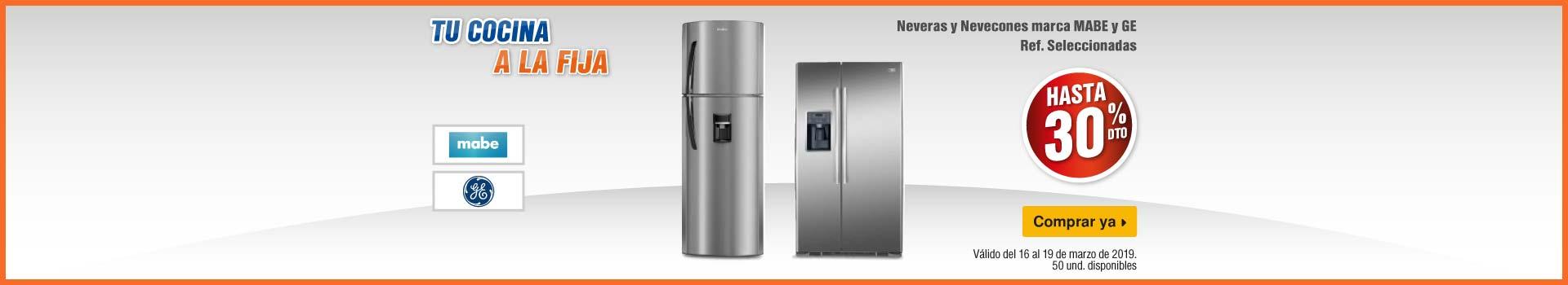 AK-KT-mayores-2-ELECT-BCAT-refrigeracion-mabe-160319-2