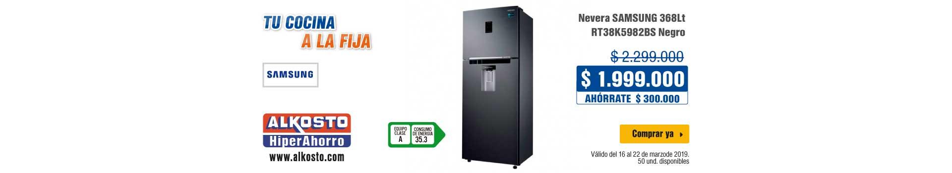 AK-KT-mayores-2-ELECT-BCAT-refrigeracion-samsung-160319