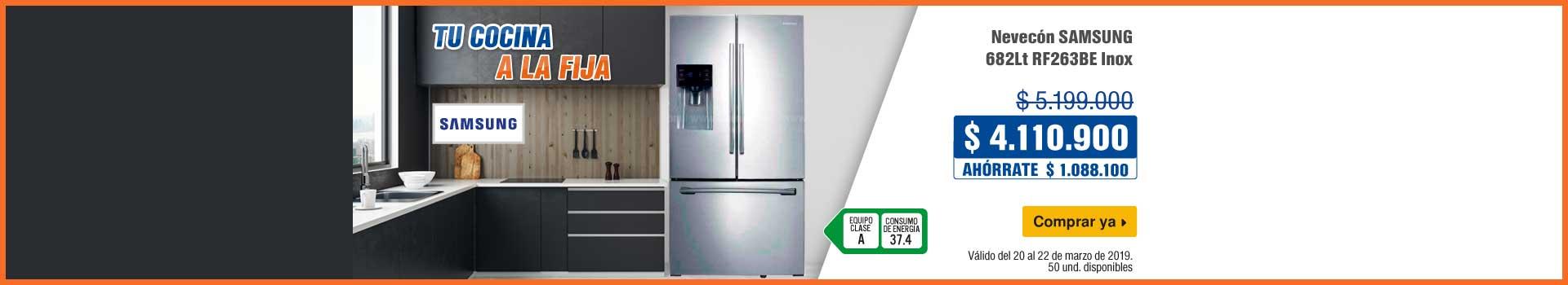 AK-KT-mayores-2-ELECT-BCAT-refrigeracion-samsung-200319
