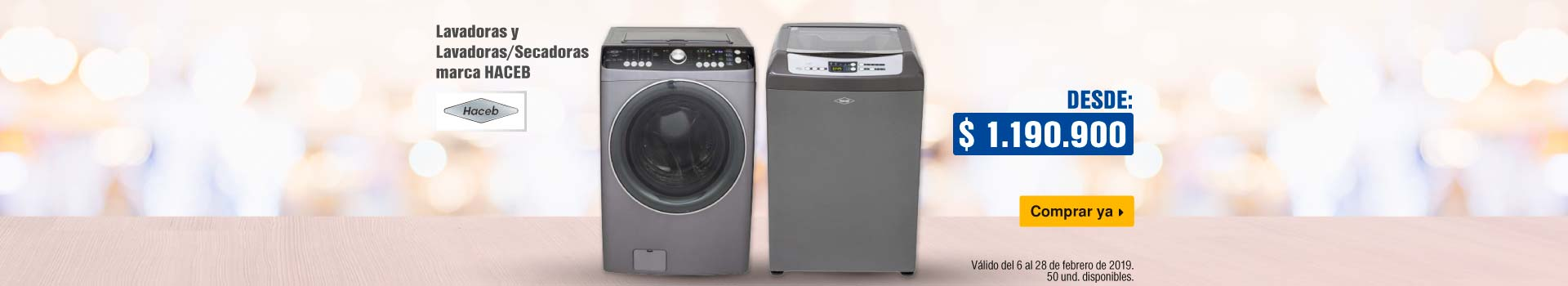 AK-KT-mayores-3-1-ELECT-BCAT-lavadoras-050219