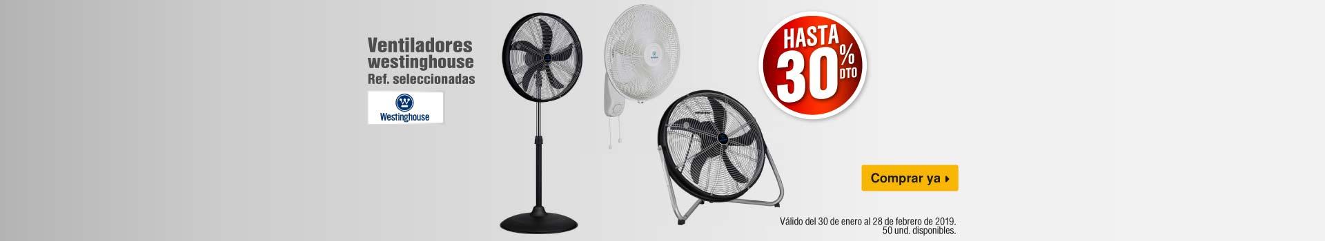 AK-KT-mayores-3-ELECT-BCAT-climatizacion-290119