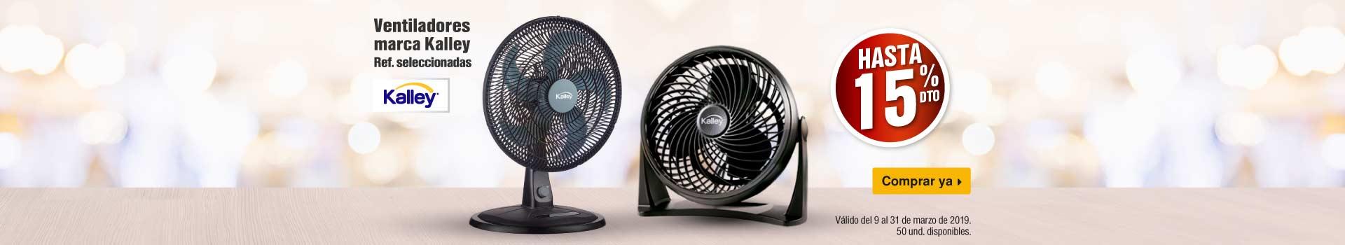 AK-KT-mayores-3-ELECT-BCAT-climatizacion-kalley-060319