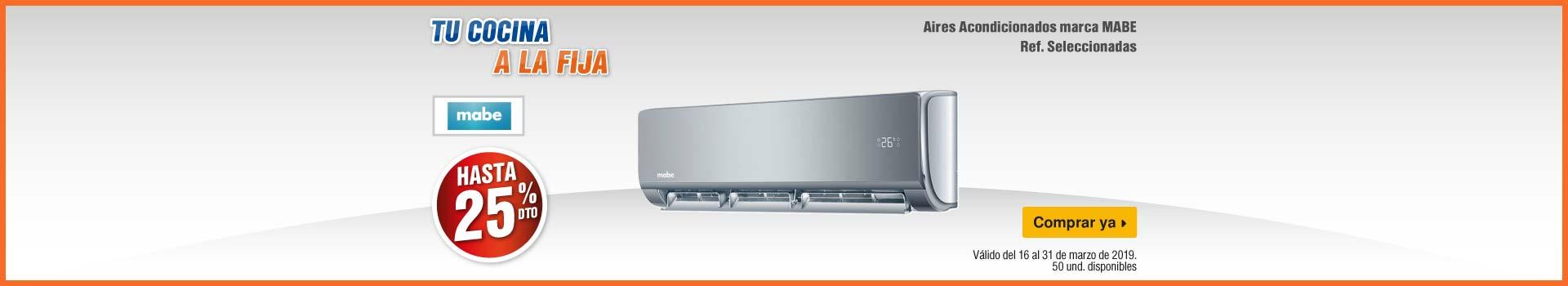 AK-KT-mayores-3-ELECT-BCAT-climatizacion-mabe-160319