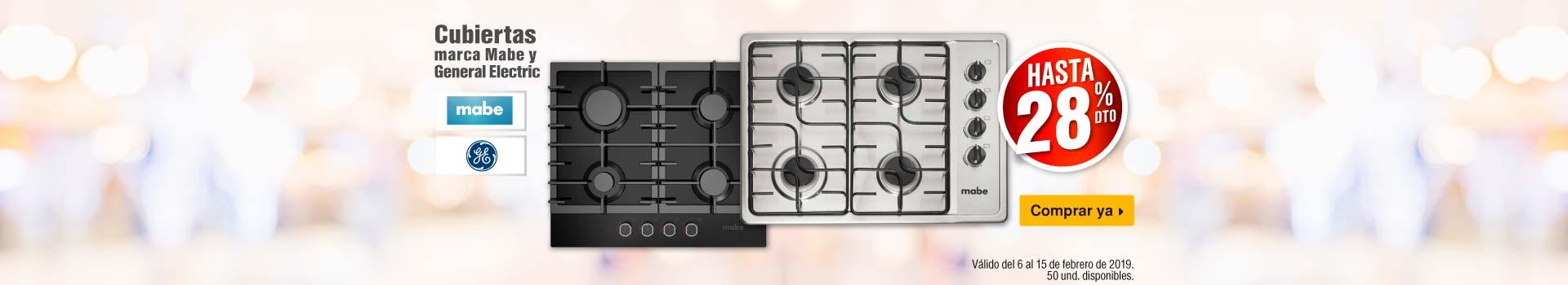 AK-KT-mayores-3-ELECT-BCAT-cocina-050219