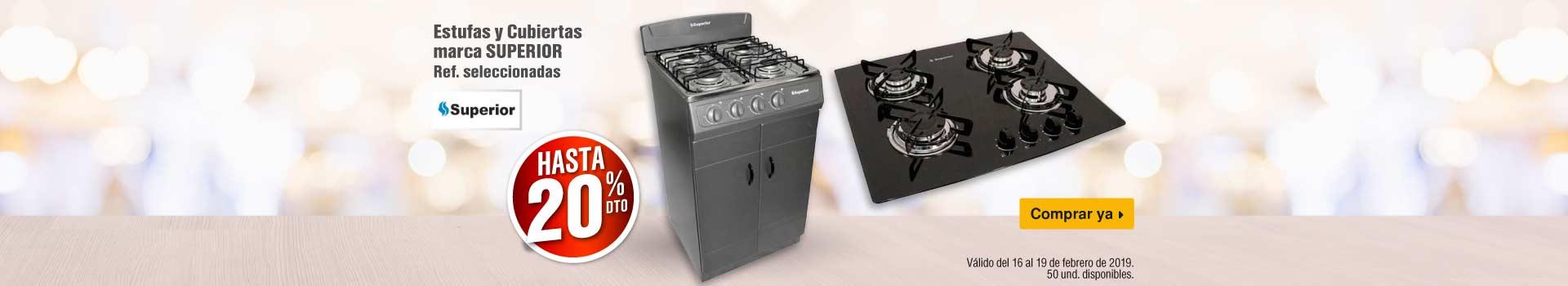 AK-KT-mayores-3-ELECT-BCAT-cocina-150219