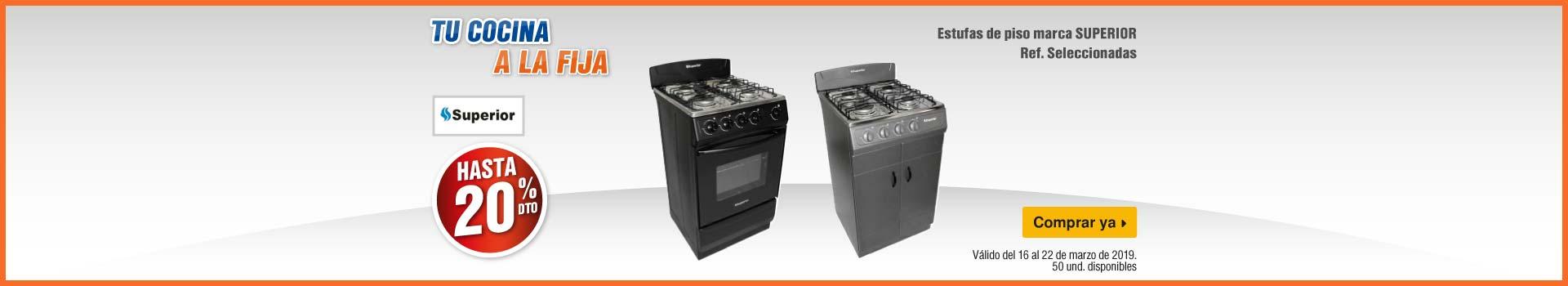 AK-KT-mayores-3-ELECT-BCAT-cocina-SUPERIOR-160319-2