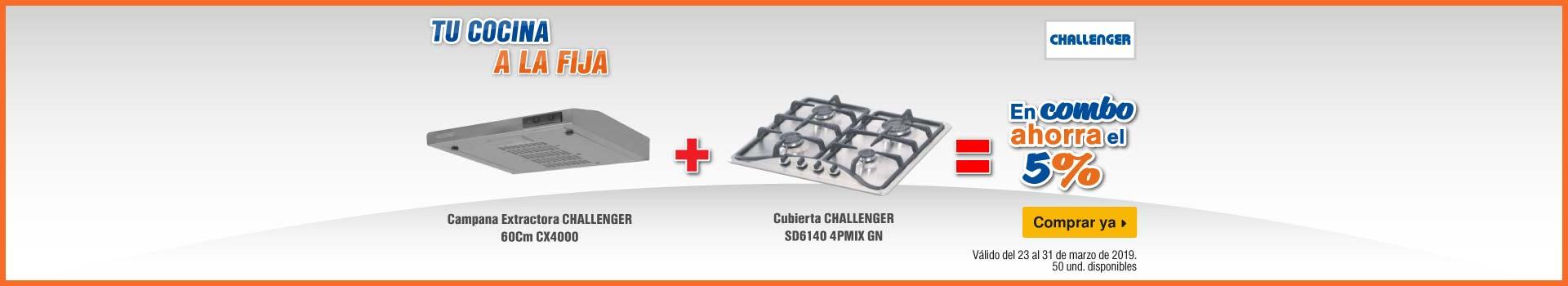 AK-KT-mayores-3-ELECT-BCAT-cocina-challenger-230319