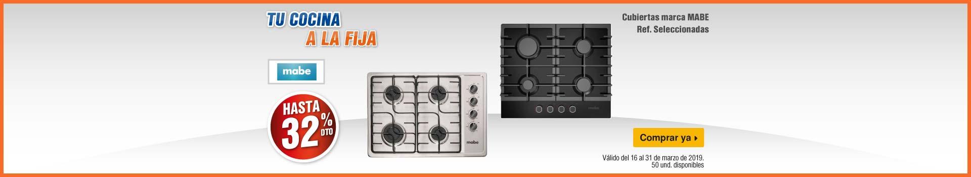 AK-KT-mayores-3-ELECT-BCAT-cocina-mabe-160319-2
