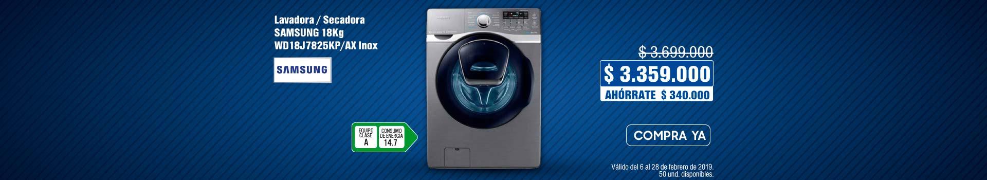 AK-KT-mayores-3-ELECT-BCAT-lavadoras-050219