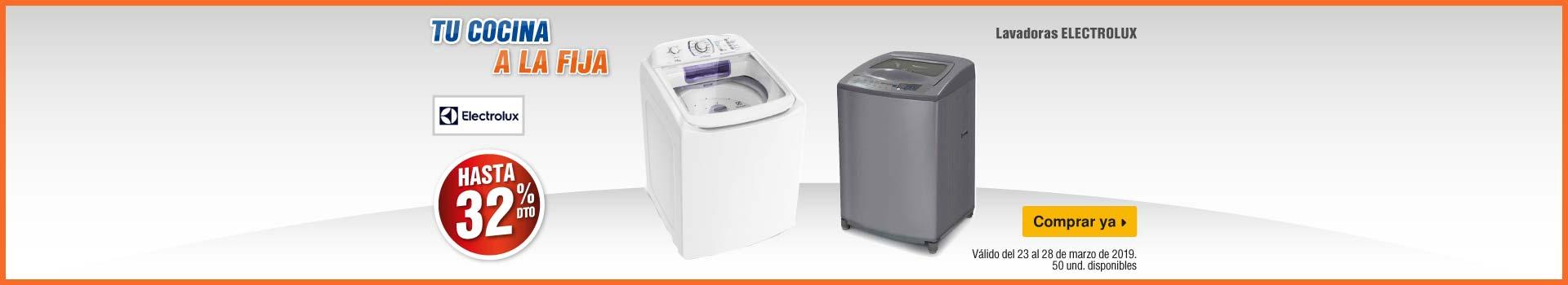AK-KT-mayores-3-ELECT-BCAT-lavadoras-ELECTROLUX-230319-extra