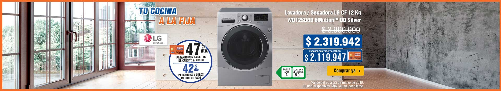 AK-KT-mayores-3-ELECT-BCAT-lavadoras-LG-200319