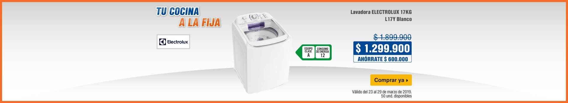 AK-KT-mayores-3-ELECT-BCAT-lavadoras-electrolux-230319
