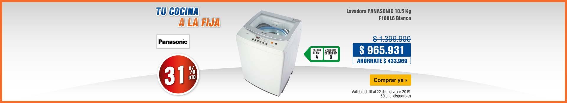 AK-KT-mayores-3-ELECT-BCAT-lavadoras-panasonic-160319