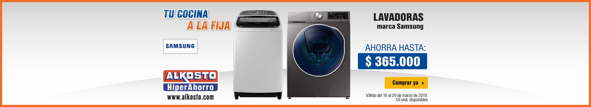 AK-KT-mayores-3-ELECT-BCAT-lavadoras-samsung-160319-2