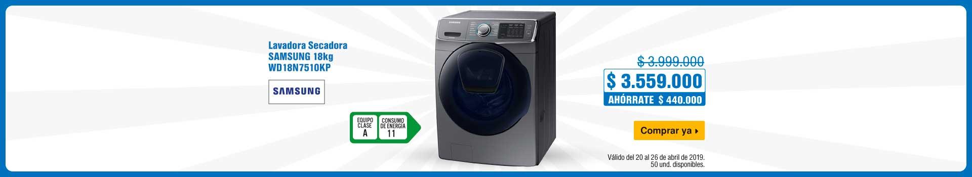 AK-KT-mayores-3-ELECT-BCAT-lavadoras-samsung-200419