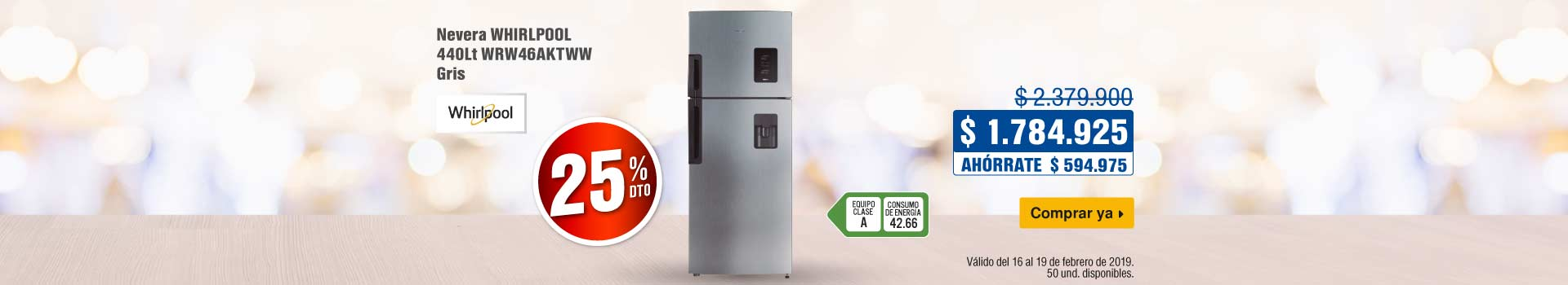 AK-KT-mayores-3-ELECT-BCAT-refrigeracion-150219