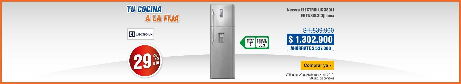 AK-KT-mayores-3-ELECT-BCAT-refrigeracion-ELECTROLUX-230319-extra