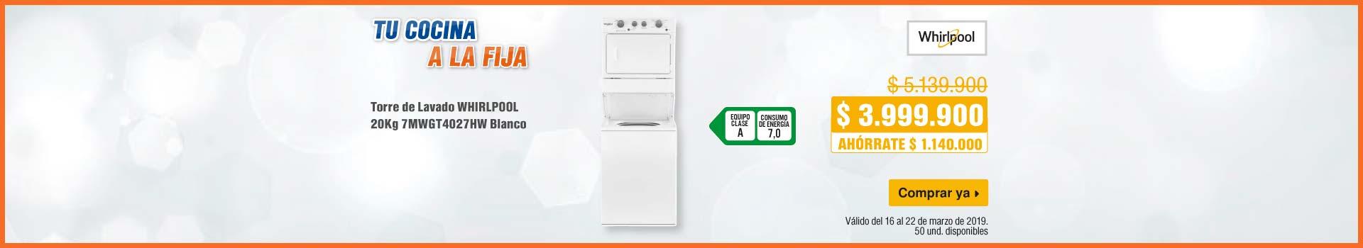 AK-KT-mayores-3-ELECT-BCAT-refrigeracion-WHIRLPOOL-160319-3