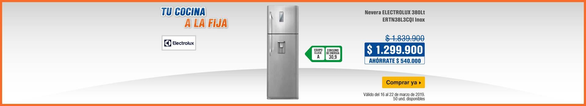 AK-KT-mayores-3-ELECT-BCAT-refrigeracion-electrolux-160319