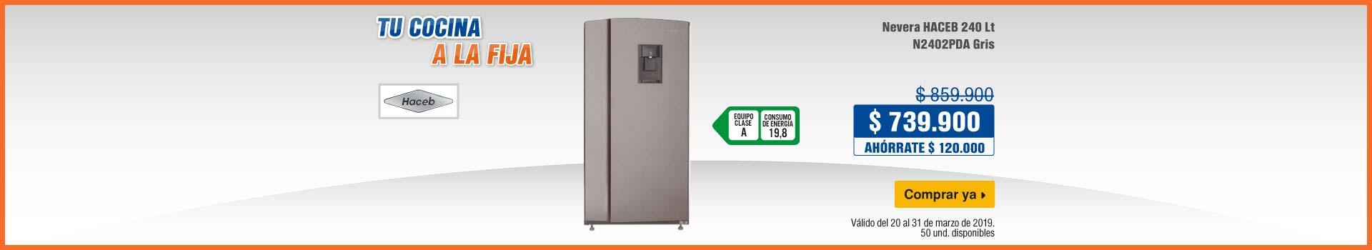 AK-KT-mayores-3-ELECT-BCAT-refrigeracion-haceb-200319