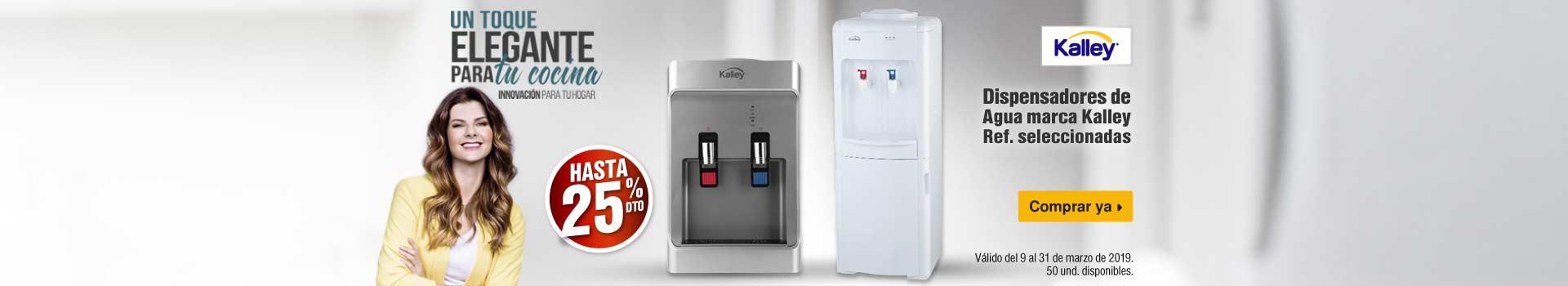 AK-KT-mayores-3-ELECT-BCAT-refrigeracion-kalley-090319