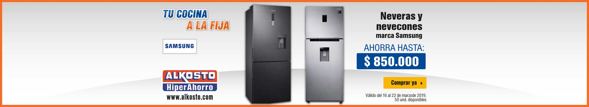 AK-KT-mayores-3-ELECT-BCAT-refrigeracion-samsung-160319-2