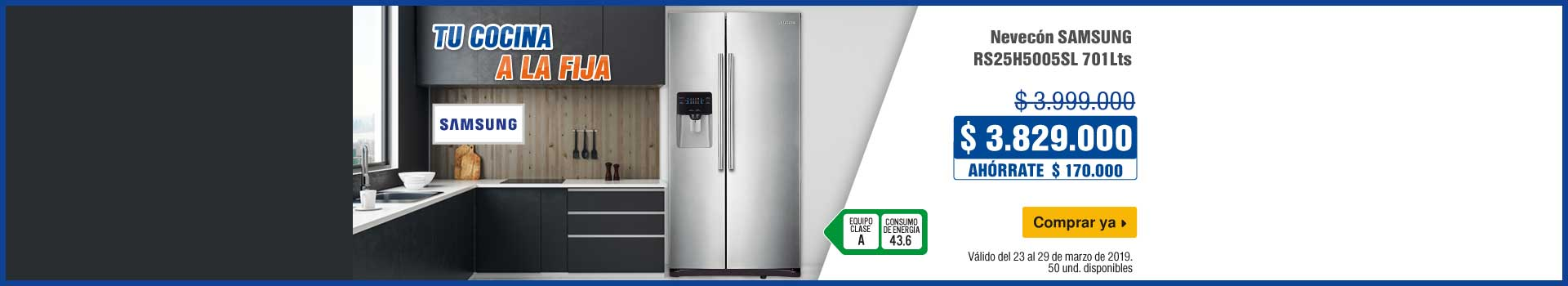 AK-KT-mayores-3-ELECT-BCAT-refrigeracion-samsung-230319