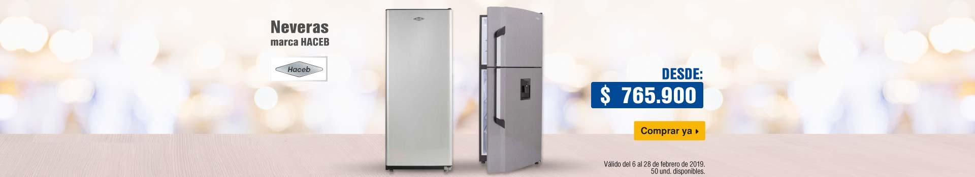 AK-KT-mayores-4-1-ELECT-BCAT-refrigeracion-050219