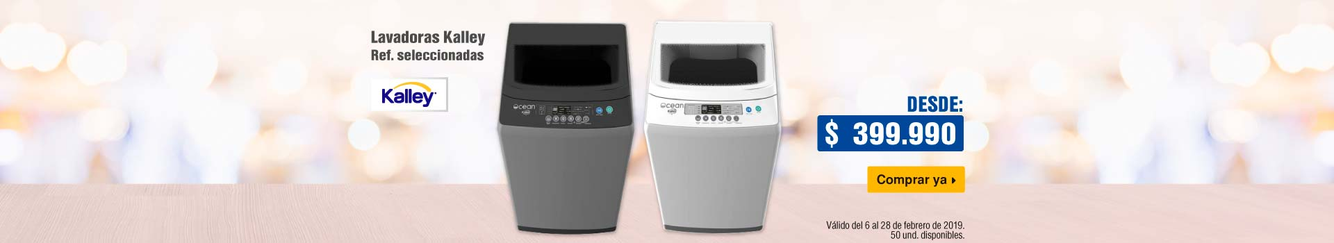 AK-KT-mayores-4-ELECT-BCAT-lavadoras-050219